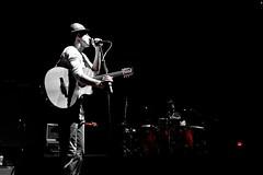 Jason Mraz Live at the Pearl Las Vegas, NV