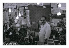 (Meshari Meshaal) Tags: bw film canon eos mms kuwait 300 400iso 70200mm    meshari ehdaa  kvwc lc9