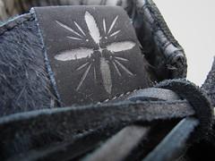 fef0454440 (wZa HK) Tags  shoes sneakers kicks vans offthewall vansoffthewall  vanssyndicate 8five2 vansonly takahayashi