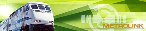 metrolink-logo