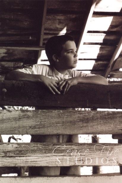 Seth - circa 2002