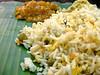 0933_Briyani Rice