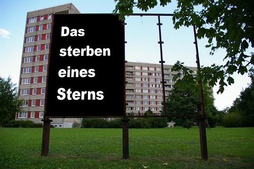 001cover von edgar wittgenstein.
