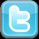 Zobi's Twitter