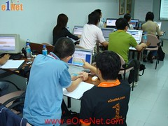 Chinese Internet Marketing Coaching