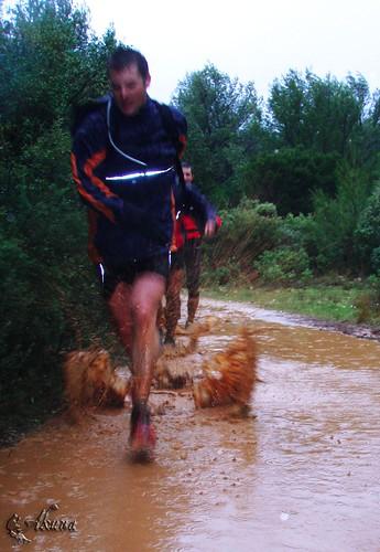 Trail de Noel Ollioules 2008 (112)