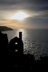 Crown Mines Sunset (*Firefox) Tags: sunset sea 2 silhouette tin coast mine cornwall tinmine botallack kernow sunscape deleteit saveit deleteit2 deleteit3 deleteit4 deleteit5 deleteit6 deleteit7 deleteit10 deletedbythedmusunscapesgroup sigma1020mmf456exdc crownmines deleteit8foritlroberts258 deleteit9forliber