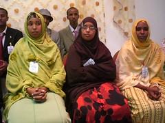 Sonyo (M.A.Tahir) Tags: somaliland hargeisa sonyo