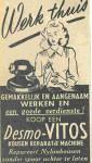 kousenreparatie (vroomshoop.com) Tags: holland netherlands nederland overijssel dorp vroomshoop kassusa twenterand jankassies mensenvanvroomshoop