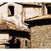 Case di Pietra