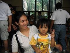 Cebu City 09 D 808