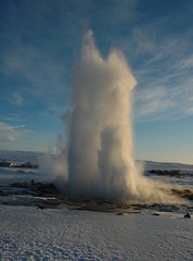 Strokkur í Haukadal (jaari) Tags: b work this was is photo amazing nice flickr shot image good awesome picture award it add sample what to crown congratulations seen img ib supreme toa width100 invited deserves addictive in bcool joba awarded ayou bamazing width240 height150 a targetblank height100 height65 are totallyunique shotb bthis width150 srchttpfarm1staticflickrcom169482748382b7a6b4a537tjpga bithis thisbrilliantphotoislikeashootingstar bexcellent hrefhttpwwwflickrcomgroupsflickrestrellasimg ahrefhttphttpwwwflickrcomgroupsworldpicturetitlephoto seeninb width65 ☆brilliant photography☆ hrefhttpwwwflickrcomgroups807710n23 hrefhttpwwwflickrcomgroupszafiroimg srchttpfarm4staticflickrcom3263287726076290b5c8be52ojpgwidth100height861186477904 srchttpfarm4staticflickrcom30323065484148782cbe0689ogif1186477904 hrefhttpwwwflickrcomgroupsheartawardsimg altthereishope srchttpfarm4staticflickrcom3589338947436106e27bfdefmjpg hrefhttpwwwflickrcomgroupsquark bturbansoff youareageniusb hrefhttpwwwflickrcomgroupsthebattleofbritianawardsimg srchttpfarm4staticflickrcom267039800448455205b8118cmjpg height111 altmesserschmitt1 hrefhttpwwwflickrcomgroupsfabulousplanet hrefhttpwwwflickrcomgroupssapphire srchttpfarm4staticflickrcom26554091724750701e2427d5ojpg