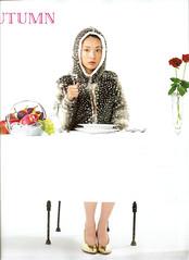 戸田恵梨香 画像12