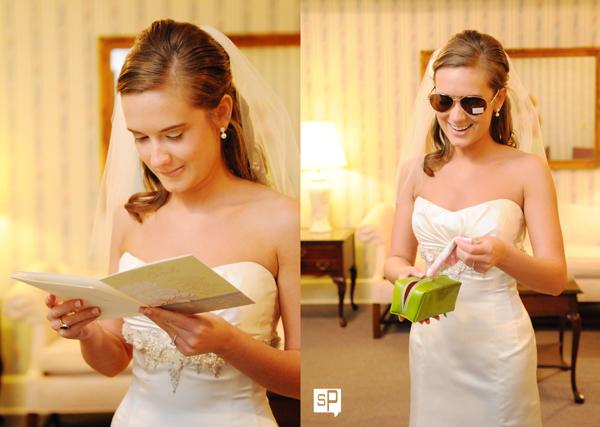 bridegift.