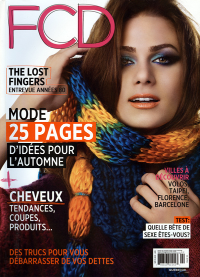 FCD_novembre_2008_cover