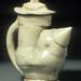 Teapot (Side B)