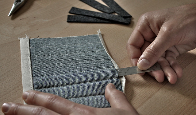 Quilting_Process-08