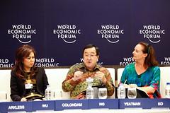 Christopher Ng - World Economic Forum on East Asia 2011 (World Economic Forum) Tags: indonesia geotagged asia jakarta wef idn worldeconomicforum eastasia jakartaraya christopherng geo:lat=620311468 geo:lon=10681875943