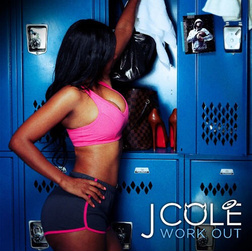 Cole-World-Work-Out-warmup