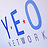 YEO Network's National Convening- Wednesday photoset