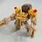Wiseman_Lego