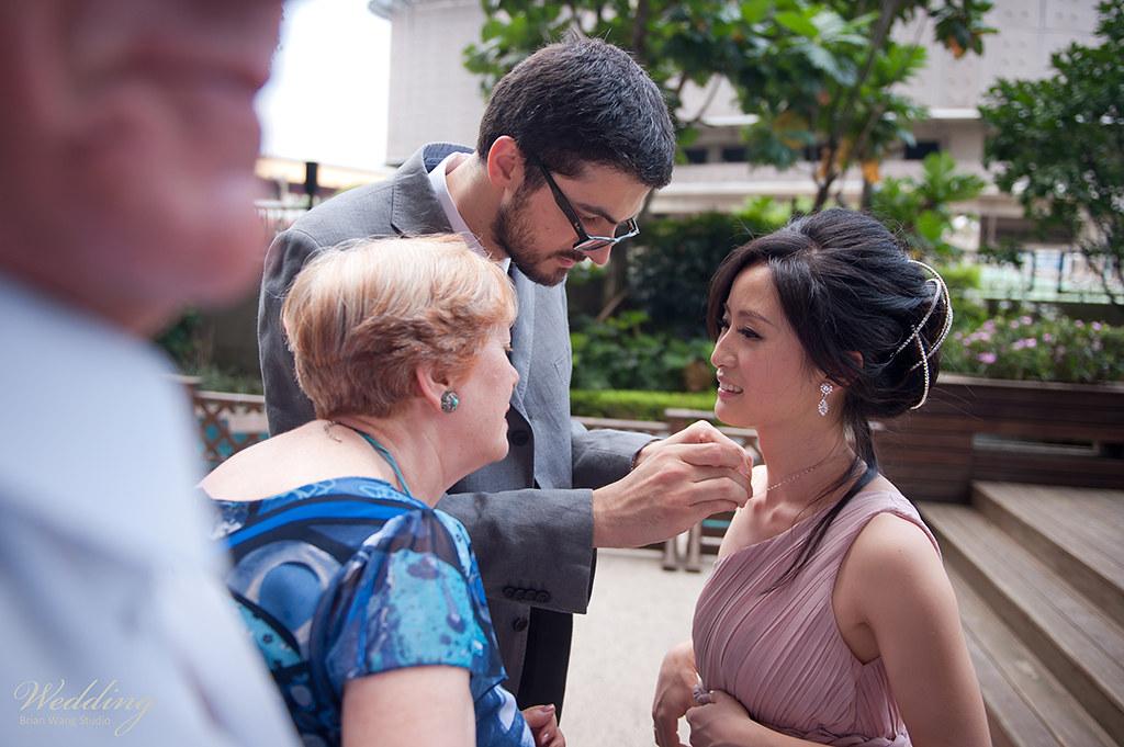 '婚禮紀錄,婚攝,台北婚攝,戶外婚禮,婚攝推薦,BrianWang,世貿聯誼社,世貿33,69'