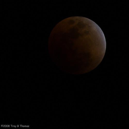 20080220_LunarEclipse_07