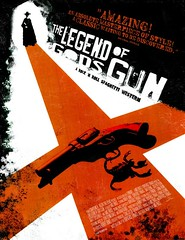 legend_of_gods_gun