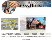 Easy House