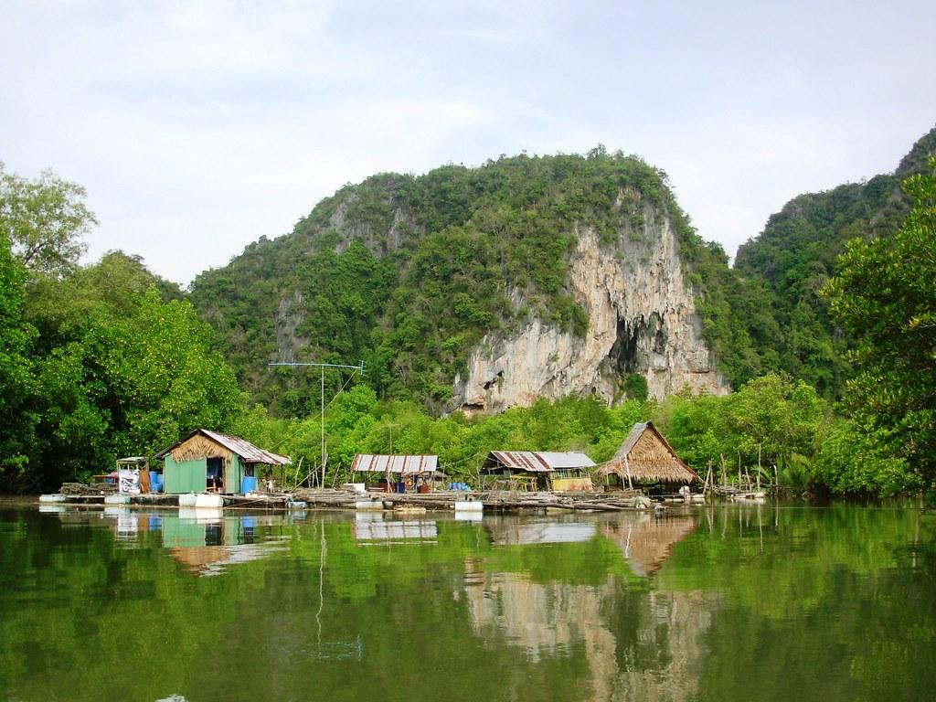 Phang Nga (27)