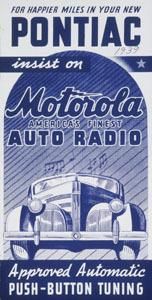 moto1930