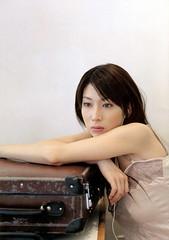 小林恵美 画像49