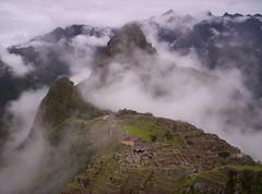 Wonder of the World: Machu Picchu (Grabby Walls) Tags: travel peru machu picchu inca cuzco america cusco south valle perù sacra valley sacred viaggi viaggio sud incas sagrado viaggiare qosqo fineartphotos simplyperfect theperfectphotographer worldwidelandscapes worldtrekker natureselegantshots grabbywalls