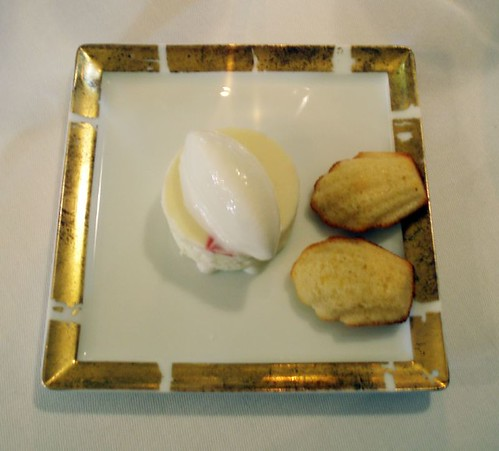 esperanto-dessert