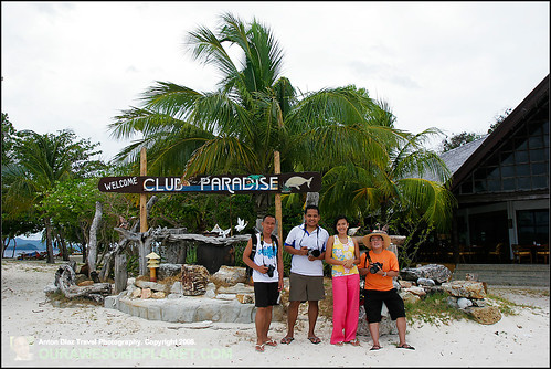 Club Paradise-19