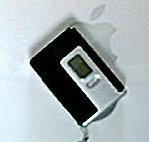 VQ1005 taken by VQ3007