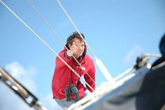 dsc_3629 (Francesco Crippa) Tags: sailing sicily egadi egadiisland