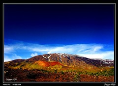 ETNA - MARENEVE  -   P5082783 (filippo1930) Tags: snow last for this year etna soe perhaps on the blueribbonwinner outstandingshots passionphotography golddragon beautifulcapture mywinners mywinner platinumphoto anawesomeshot cameradeourobrasil colorphotoaward goldenphotographer envyofflickr mareneve wonderfulworldmix filippo1930 wetraveltheworld everydayissunday landscapesdreams photographyidol