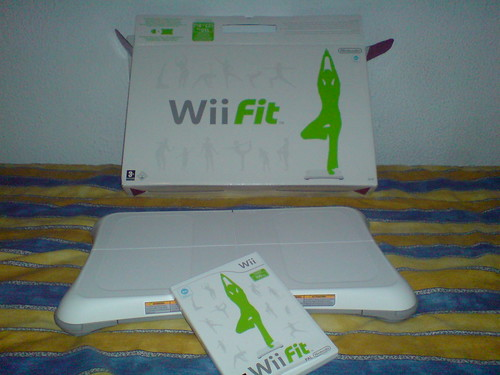 Wii-Fit 1