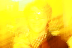 Bal Arhitectura (New: With Tags) Tags: party music colors trash lights neon dj uv tudor turbo fluorescent blacklight glowinthedark electro techno omar bucharest streetwear atelier ergo djset samih ubic skvjs newwithtags ionmincu saveorcancel rezistentamaterialelor mrdisko photosbymindru balarhitectura bucharestwastedyouth