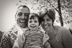 grrltraveler and family
