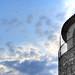 """La torre del port ( Cambrils ) - Per """"bailemoselbimbo"""""""