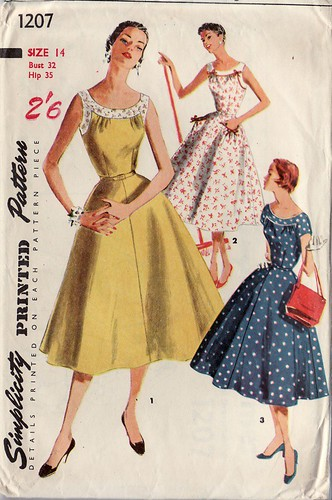 dresspattern7.jpg