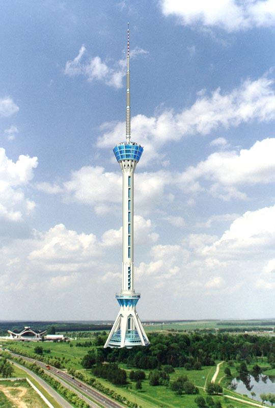 tower_vorobiev_1