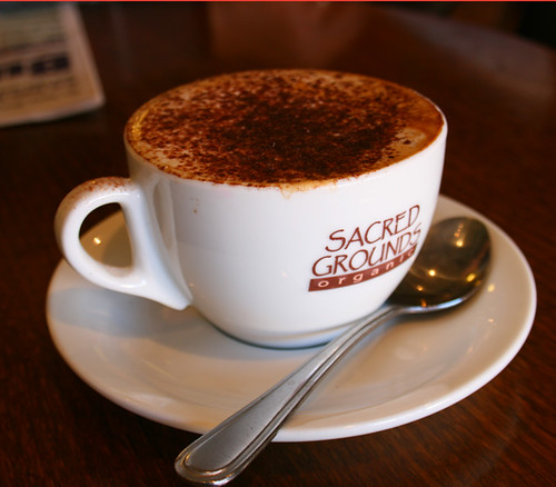 Cozy Cup Cafe Hollister Ca Menu