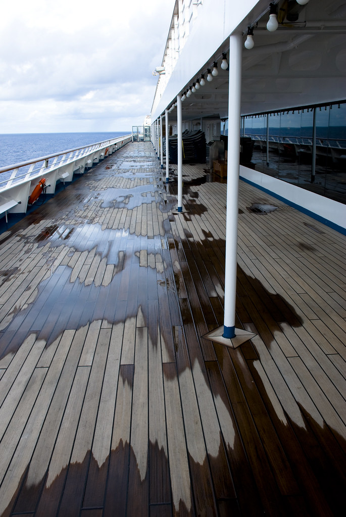 CruiseDay7-2669.jpg