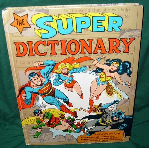 dcsh_superdictionary.jpg