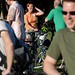 pedalpalooza - bicycle speed dating-6.jpg