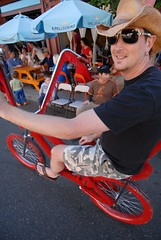 Cirque du Cycling-10.jpg