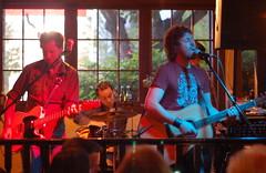Jesse Tucker, Jesse Godin, Adam Woodall at Flickr.com